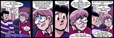 last panel: gpoy