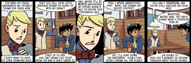 i learned about this law while scanning a customer's wine -- from the customer -- when i was a cashier at Meijer back when i was 19