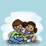 amyartofey-twins1
