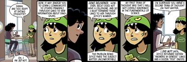 but just wait until joyce receives dina's line-by-line refutations