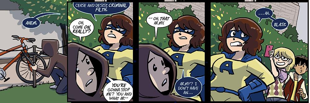 i hope that thief dies horribly