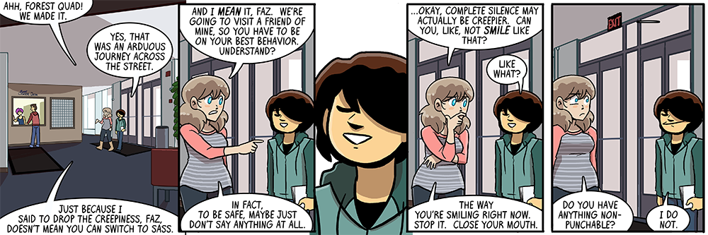 shkreli-face is a real medical problem