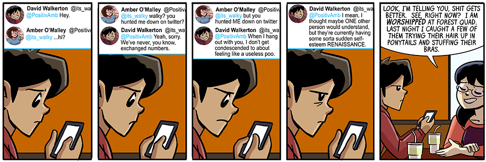 here's wondering if in three months i have to go type these out on both their twitter accounts, squirrel-girl-style, or
